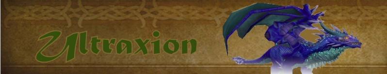 Ultraxion
