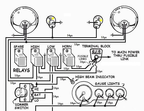 race car wiring systems race image wiring diagram basic wiring schematic for a race car grassroots motorsports on race car wiring systems