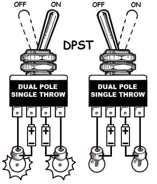 wiring diagram dpdt toggle switch wiring image spdt switch wiring diagram wiring diagram and hernes on wiring diagram dpdt toggle switch