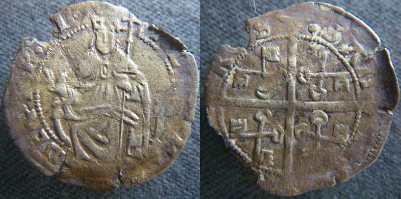 Monnaies du comtat venaissin et d 39 orange for D et co inscription