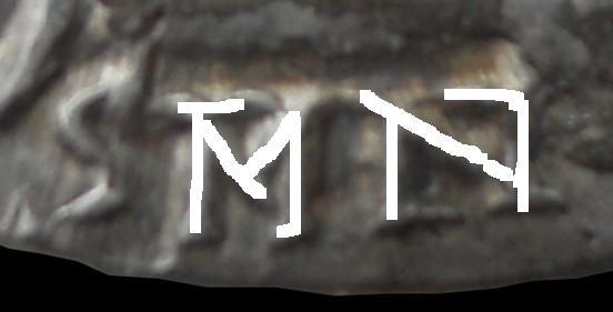 snm10.jpg