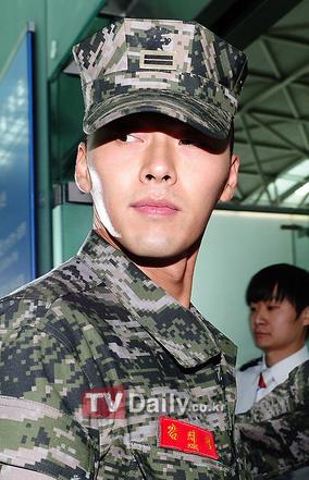 hyun_b11.jpg