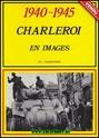 revues Historia sur la guerre