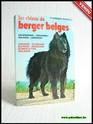 Berger Belge