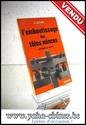 livre mécanique et technique