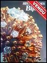 histoires des bijoux