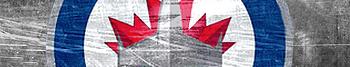 Jets de Winnipeg