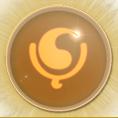 Noble Arcaniste