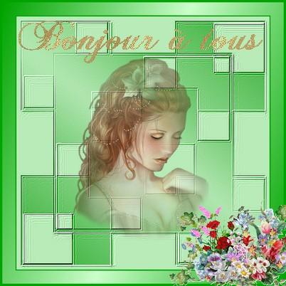db_bon39.jpg