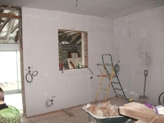 Conseil couleurs peinture - Conseil deco peinture ...