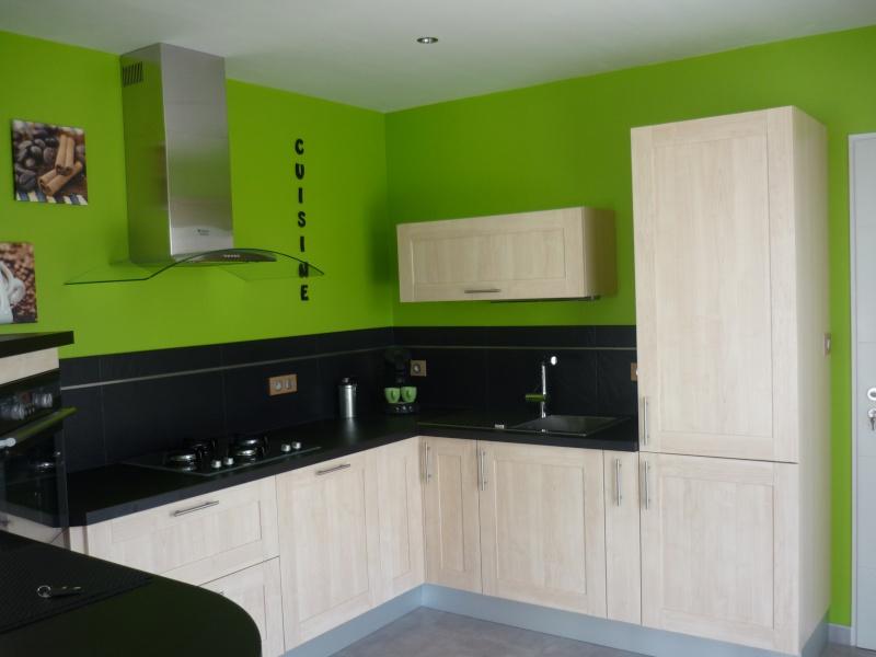 conseil couleurs peinture page 2. Black Bedroom Furniture Sets. Home Design Ideas