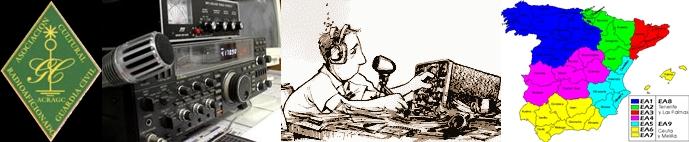 Asociación Cultural Radioaficionados Guardia Civil (ACRAGC)