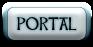 Portal de CSI-F