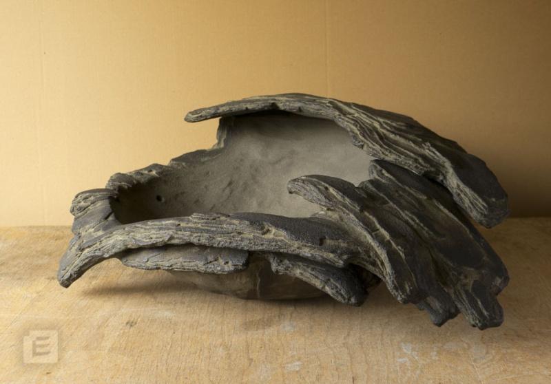 My New Work Atelier Bonsai Element Page 6