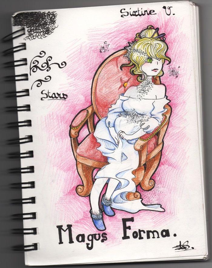 magusf10.jpg