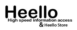 http://heello.web.id/image/data/logo.jpg
