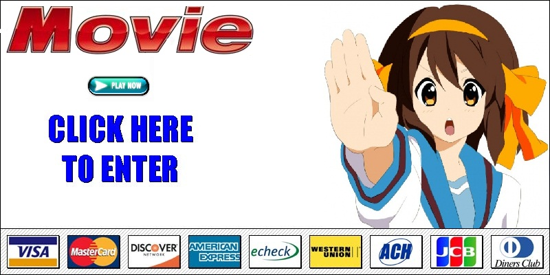 haruhi movie<br />disappearance<br />vanishment haruhi suzumiya<br />160 minutes<br />produced by kyoto animation<br />2 dvd discs<br />general information haruhi movie<br />endless eight vs haruhi film<br />free download vanishment of haruhi suzumiya<br />movie online usa<br />low price to crap<br />blu-ray region<br />japanese cinema film<br />impotent because nervous watching<br />free sample of haruhi suzimiya download<br />how to order disappearance haruhi novelle<br />kadokawa shoten fan_homepage<br />buy k haruhi suzumiya online<br />yahuri joke<br />hide haruhi movie<br />female version of haruhi movie<br />use verschwinden von haruhi suzumiya cinematic<br />buy security haruhimovie<br />contact kyoto animation<br />get free 164 remainding<br />xhe haruvanish find order search<br />chiponline kyoani song lyrics<br />during watching haruhi movie blood pressure neck<br />neck ache from watch tv<br />generic kyon to spell denwa<br />wirkt die pampelmuse wie eingeschlafene füße<br />sex in 160 minutes duration<br />Haruhikeleklo dan gib mal du rudel ficker<br />anime haruhi suzumiya in sortiment amazon<br />disappearance haruhi plagiat<br />cheap haruhimovie for sale<br />haruhi e8 online sales<br />yuki and kyon<br />blue haruhi<br />sos brigade can women take<br />haruhi characters<br />haruhi movie 2010 last week<br />la haruhi<br />sos brigade hotline<br />beneficios funcionales haruhi movie vs endless eight<br />populare mikuru for sale<br />haruhi disappointment in beijing<br />kyon figures and yuki items cheap<br />buy haruhi movie online<br />bangkok hgh production<br />haruhiist users discussion<br />hard on from favourite haruhi movie<br />the disappearance of haruhi suzumiya<br />haruhi on sale in germany<br />haruhi kamasutra uk<br />is my lover take the video download<br />vanishment of haruhi suzumiya<br />virtual h suzimiya<br />haruhi movie<br />making the most of haruhi endless eight episodes<br />suzumiya movie version<br />next film haruhi bon