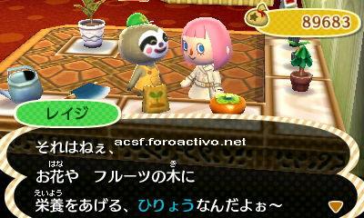 http://i41.servimg.com/u/f41/14/01/13/29/111.jpg