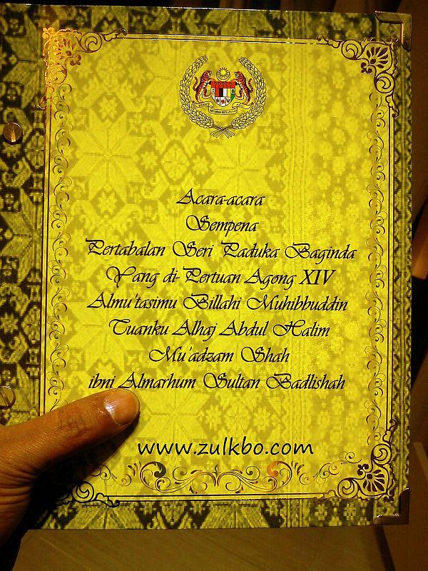 Senarai Klinik Perkeso Sehat Pahang