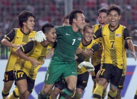 sokernet archive bola sepak malaysia bola sepak berita sepak bola