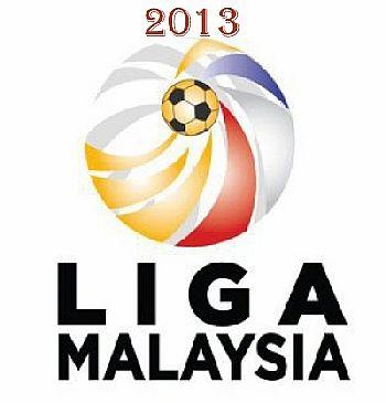 Senarai Pasukan Liga Super Dan Liga Perdana Malaysia 2013 | zulkbo
