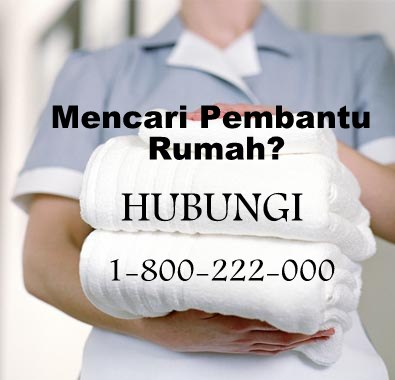 ... Persatuan Agensi Pembantu Rumah Asing Malaysia (Papa) yang akan