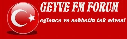 GEYVE-FM FORUM