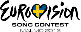 ABSOLUTELY EUROVISION