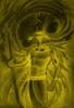 http://i41.servimg.com/u/f41/14/11/01/67/horus_10.jpg