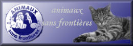 Animaux sans frontières