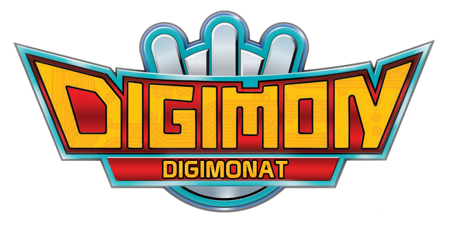 Digimonat