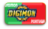Digimon Portugal