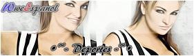 http://i41.servimg.com/u/f41/14/11/57/83/deport10.jpg
