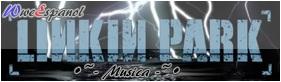 http://i41.servimg.com/u/f41/14/11/57/83/musica10.jpg