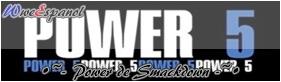https://i41.servimg.com/u/f41/14/11/57/83/power_10.jpg