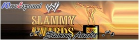 Wwe Español Awards