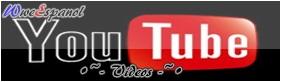 http://i41.servimg.com/u/f41/14/11/57/83/videos10.jpg