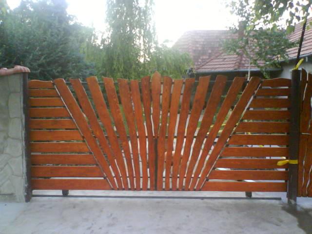 http://www.tattoopins.com/333/-tree-artificial-drvene-kapije-za