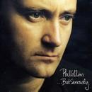 Collins Phil