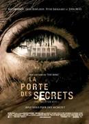 Porte des secrets (La)