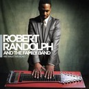 Robet Randolf & the Family Band