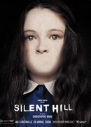 Silent Hill - le film