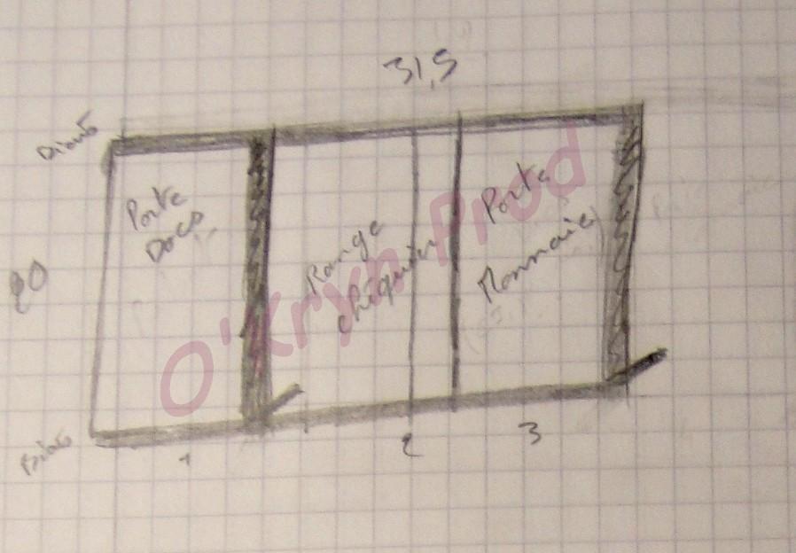 http://i41.servimg.com/u/f41/14/21/73/98/dessin10.jpg