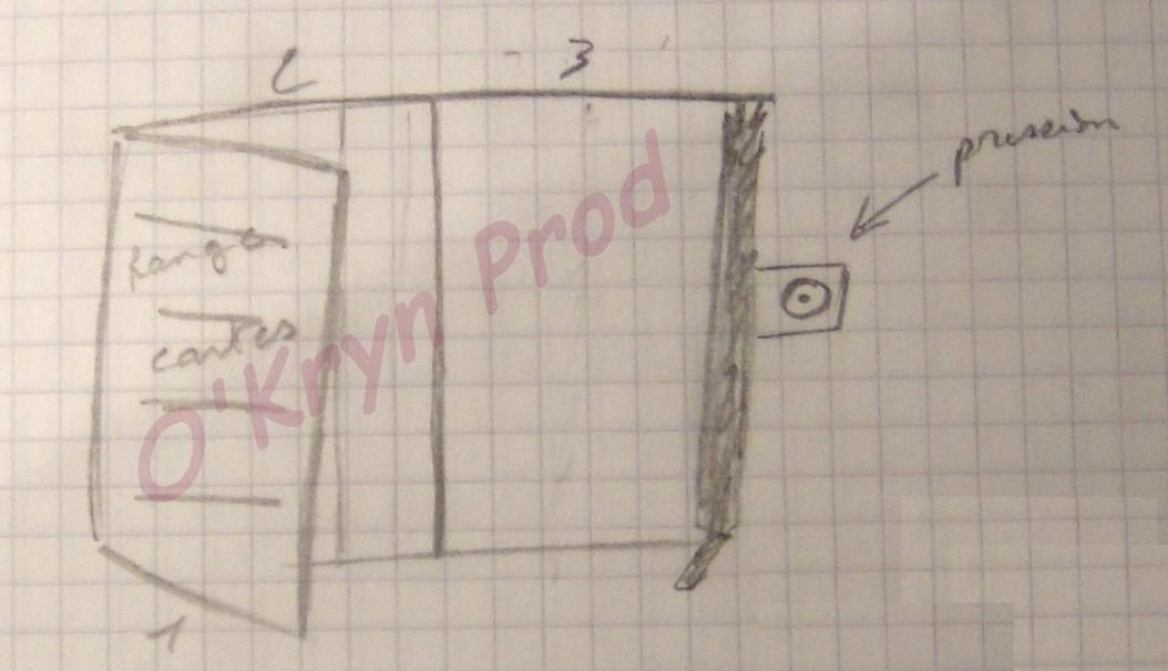 http://i41.servimg.com/u/f41/14/21/73/98/dessin11.jpg