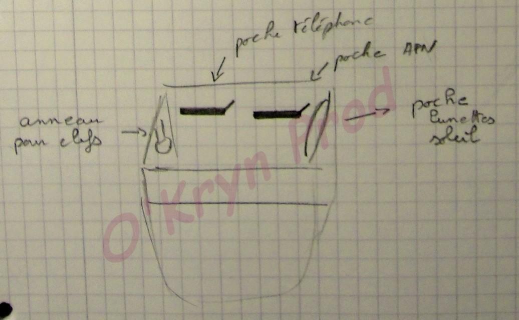 http://i41.servimg.com/u/f41/14/21/73/98/dessin14.jpg