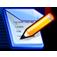 http://i41.servimg.com/u/f41/14/31/08/49/editor10.png