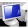 http://i41.servimg.com/u/f41/14/31/08/49/laptop11.png