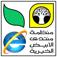 http://i41.servimg.com/u/f41/14/31/08/49/logo10.png