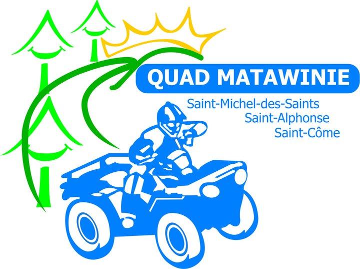 Restaurant En Ville Saint Michel Des Saints