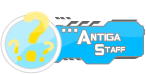 AntigaSTAFF